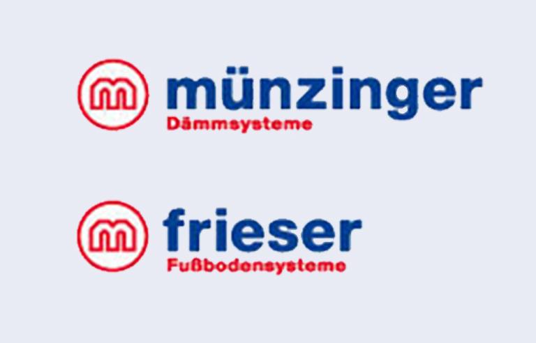 münzinger