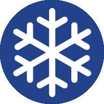 Kälteschutz