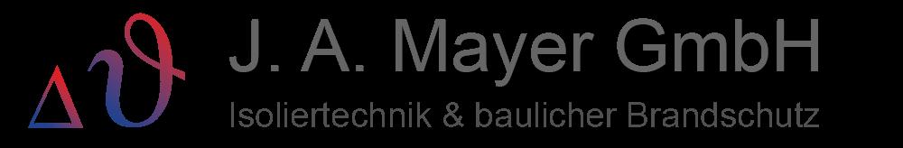 logo_neu_kl3